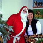 Advent_Neukirchen_2006