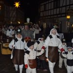 Advent_Olberhau_2013